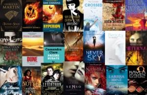 libri-fantasy-fantascienza-natale-586x380