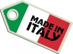 shutterstock_made_in_italy3