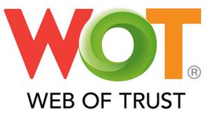 Wot_logo_slogan_medium