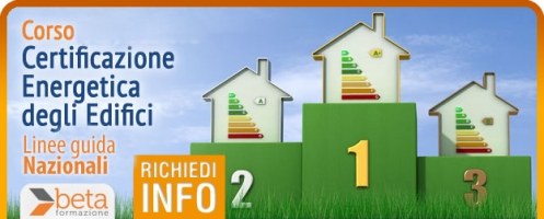 Corso-di-certificazione-energetica-degli-edifici-DPR-75-2013