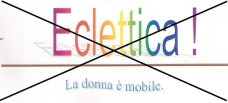 creazione-logo00012