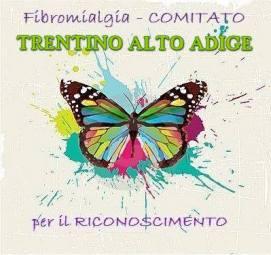Fibromialgia banner